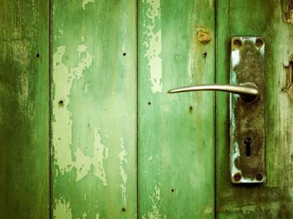 old-green-door.jpg