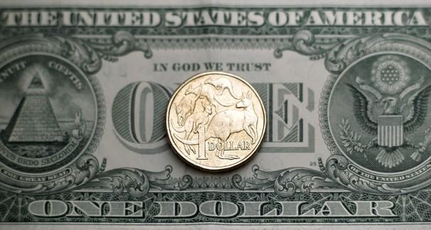 coin-on-dollar