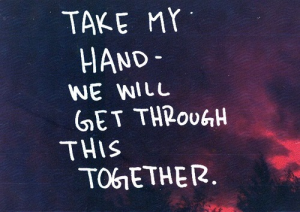 together-28ngsg7